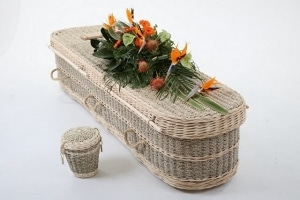 10.-Seagrass-shown-with-Ash-Casket