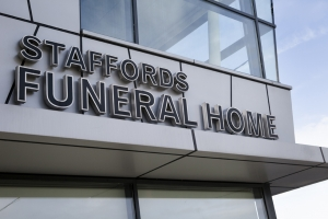 Staffords_funeral_home_portmarnock_2