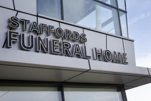 Staffords_funeral_home_portmarnock_2